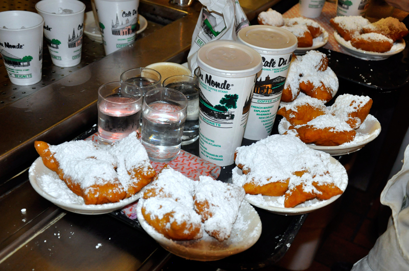 Make The Most Of Your Nola Trip Im Marketing Group An Aveda Partner