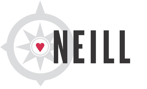 Imaginal Marketing: A preferred vendor of Neill Corp & The Salon People