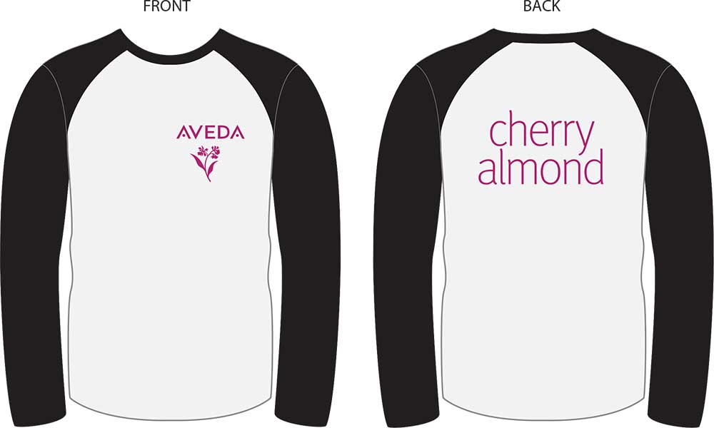 Show Your Team Support Im Marketing Group An Aveda Partner