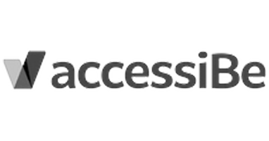 AccessiBe